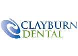Clayburn_Dental