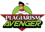 Plagiarism-Avenger-wordpress-plugin