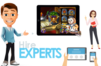 hire-ipad-game-developer-in-pakistan