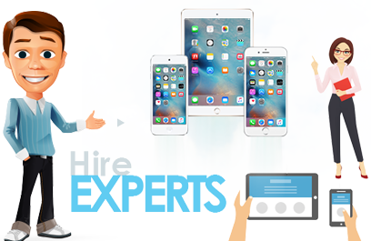 hire-iphone-app-developer-in-pakistan