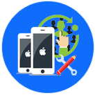hire-ios-developer-hire-dedicated-developer-hire-iphone-developer-hire-ipad-developer-hire-iphone-programmmer-hire-ipad-programmer-hire-programmer