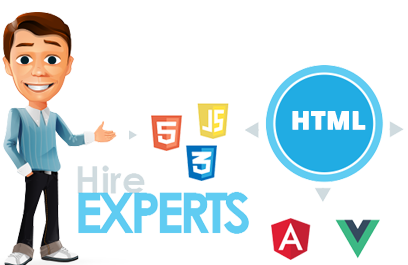 hire-html-developer-in-pakistan