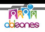 Abizones-Social-Network