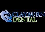 Clayburn_Dental