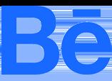 20thFloor Techease at Behance