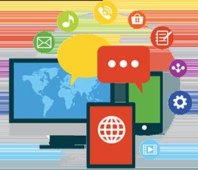 Web eCommerce Development