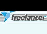 20thFloor Techease at Freelancer