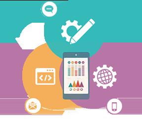 Web Opensource Development