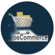 oscommerce-web-development-oscommerce-web-programming-oscommerce-development-oscommerce-services-oscommerce-open-source-web-applications-oscommerce-open-source-development-oscommerce-open-source-programming