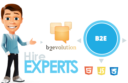 hire-b2evolution-developer-in-pakistan
