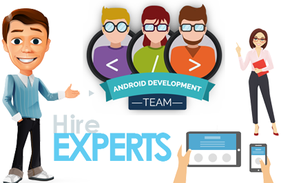 hire-android-app-developer-in-pakistan