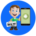 hire-android-developer-hire-dedicated-developer-hire-android-programmmer-hire-programmer