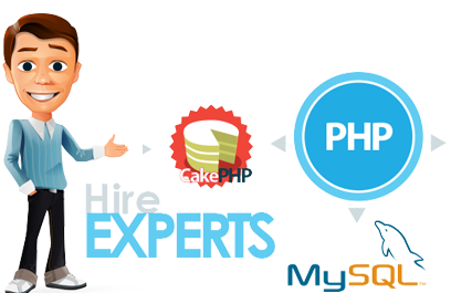 hire-cakephp-developer-in-pakistan