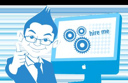 hire-web-developer-in-pakistan