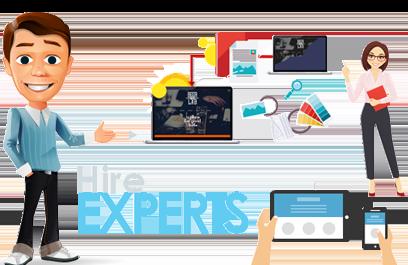 hire-drupal-developer-in-pakistan