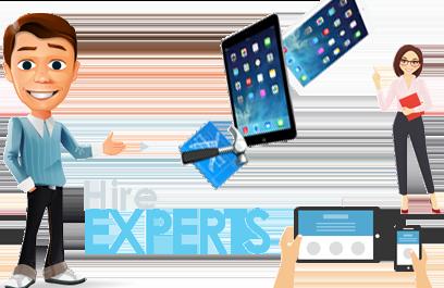 hire-ipad-app-developer-in-pakistan
