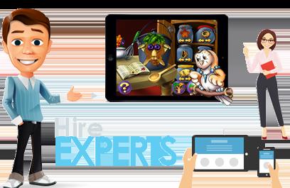 hire-ipad-game-developer-in-pakistan