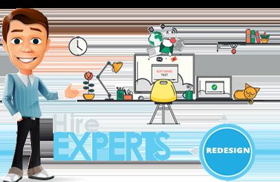 hire-website-designer-in-pakistan