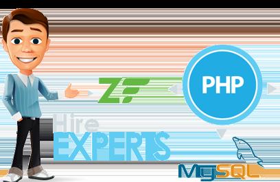 hire-zend-developer-in-pakistan