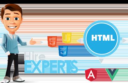 hire-html-developer-in-pakistan