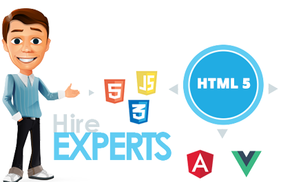 hire-HTML5-Angularjs-Nodejs-developer-in-pakistan