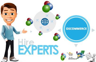 hire-oscommerce-developer-in-pakistan