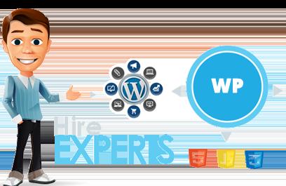 hire-wordpress-developer-in-pakistan