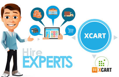 hire-xcart-developer-in-pakistan