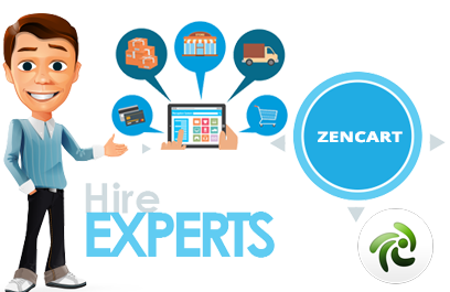 hire-zencart-developer-in-pakistan
