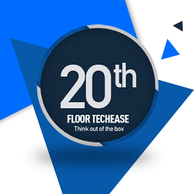 20thFloor-Techease